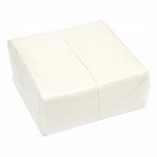 Серветки Parus 350 шт білі