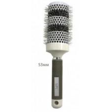 Брашинг для волосся SPL Ion 99053