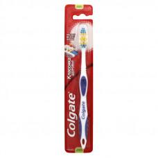 Зубна нитка Colgate Класика Здоровя середньої жорсткості