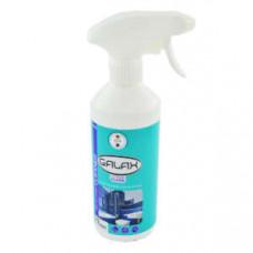 Миючий засіб для ванної кімнати GALAX спрей 500 г