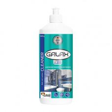 Засіб для миття ванної кімнати GALAX 500 г (запаска)