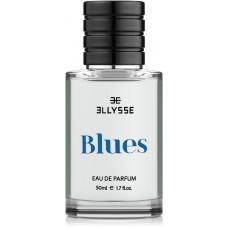Парфумована вода Ellysse Blues 50 мл