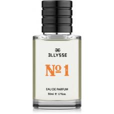 Парфумована вода Ellysse N1 50 мл