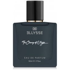 Парфумована вода Ellysse The Champ 50 мл