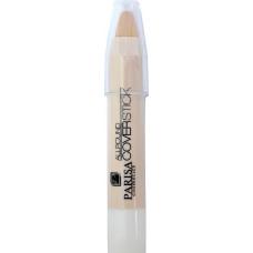 Коректор-олівець Parisa Cosmetics C-01 №04 3 г