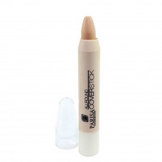 Коректор-олівець Parisa Cosmetics C-01 №05 3 г