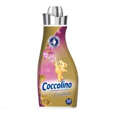 Кондиціонер для білизни Coccolino Sandalo&Caprifoglio 750 мл