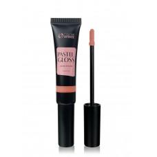 Блиск для губ Colour Intense Pastel Gloss 04 12 мл