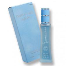 Парфумована вода Paris Accent Dans Le Bleu Light Blue 30 мл