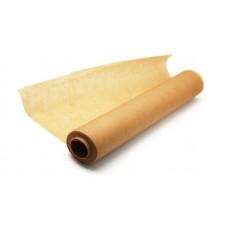 Пергамент для випічки коричневий  25 м спец.покрит.