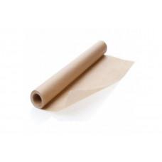 Пергамент для випічки коричневий 6 м спец.покрит.
