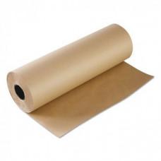 Пергамент для випічки коричневий 100 м спец.покрит.
