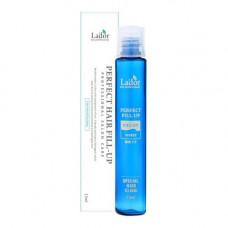 Філер для волосся з ефектом ламінування Lador Perfect Hair Fill-Up, 13 мл