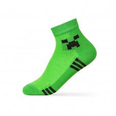 Шкарпетки дитячі V&T ШДУг 022-941 18-20 Кріпер