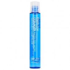 Зволожуючий філлер для волосся Farmstay Collagen Water Full Moist Treatment Hair Filler з колагеном 13 мл