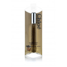 Жіночий міні парфум ручка  Chloe 20 мл