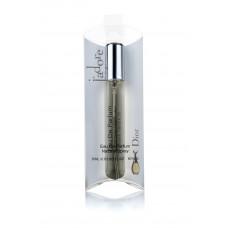 Жіночий міні парфум ручка JADORE Dior 20 мл