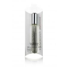 Жіночий міні парфум ручка Trussardi Donna 20 мл