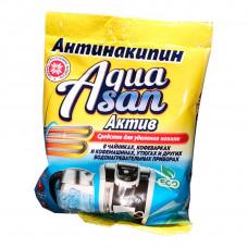 Засіб для видалення накипу AquaSun  Актив в саше 70 г