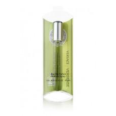 Жіночий міні парфум ручка Versace Versense 20 мл