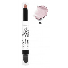 Colour Intense тіні-олівець ES-56 Profi Touch 415 капучіно
